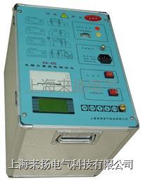 变频介损仪 Y-6000