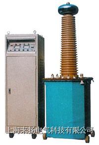 试验变压器380V YD系列