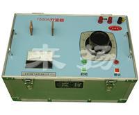 大电流发生器3000A SLQ-82系列