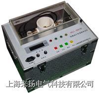试油器HCJ-9201 HCJ-9201型