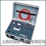 开关真空度测试仪ZKY2000 ZKY-2000