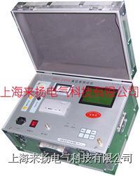 真空开关真空度测试仪ZKY-2000 ZKY-2000