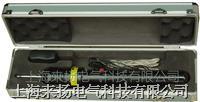 雷电计数器测试仪  ZV-II型