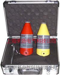 无线核相仪HBR HBR-800
