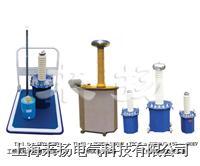 轻型交流试验变压器 YD系列
