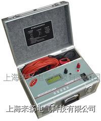 直流电阻测试仪ZGY-III型 ZGY-III型