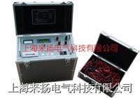 变压器感性负载直流电阻测试仪ZGY-III型 ZGY-III