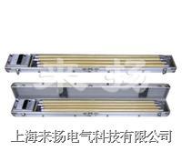 高压核相仪DHX-II型 DHX-II