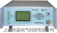气体精密微水仪SF6 EHO