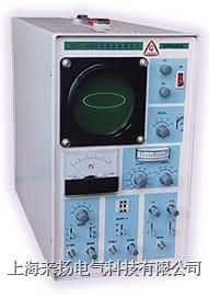 局放仪 TCD-9302 TCD-9302