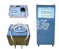 电流发生器SLQ系列 SLQ-82系列