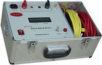 大电流发生器20000A SLQ系列/1000A/20000A/40000A