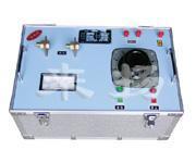 大电流发生器SLQ系列0-1000A SLQ系列/1000A/20000A/40000A