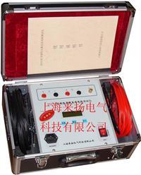 变压器直流电阻测试仪 ZGY-III系列/5A/10A