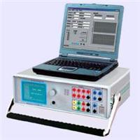 微机继电保护测试仪 660型/120A/40A