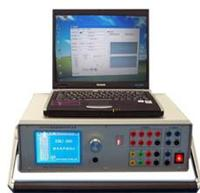 继电器保护测试仪660型 /660型/120A/40A