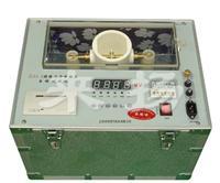 油耐压测试仪 HCJ-9201A