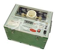 绝缘油耐压校验仪 HCJ-9201/80KV