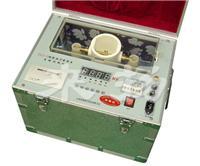 油耐压校验仪 HCJ-9201/80KV