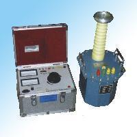 交流高压试验变压器 YD系列/0-400KVA/0-400KV