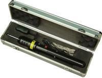 雷电计数器测量仪 ZV-II