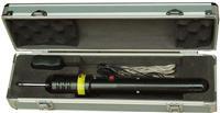 ZV-II型雷电计数器/021-56774665 ZV-II型
