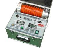 高压直流发生器 ZGF2000系列/120KV/2mA