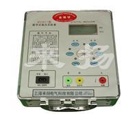 数字高压兆欧表BY2671型