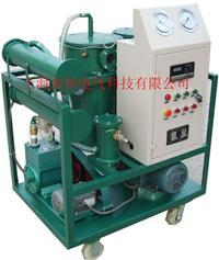 油水分离设备DZJ系列 油水分离设备/DZJ系列/上海来扬电气科技有限公司/021-