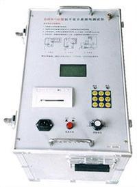 油介质损耗测试仪 JSY-03