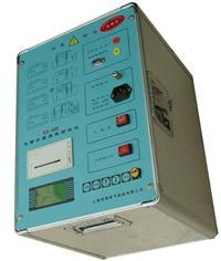 介损仪JSY-03 JSY-03/10000V