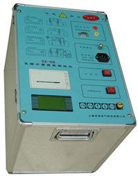 变频介损测量仪JSY-03 JSY-03/10000V