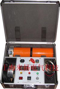 直流耐压检测仪/ZGF2000 ZGF2000/60KV/120KV/200KV