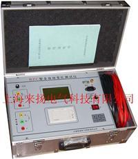 全自动变压器变比快速测试仪BZC型 BZC型