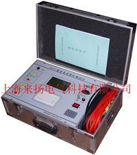变压器变比组别测量仪BZC型 BZC型