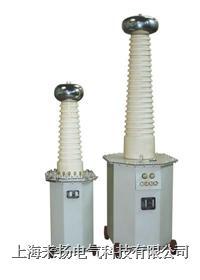 交流试验变压器YD系列 YD系列