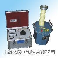 试验变压器YD系列/5KVA/50KV YD系列/5KVA/50KV