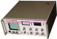 局部放电测试仪TCD-9302 TCD-9302