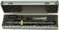 雷电计数器校验仪/雷电计数器测试仪