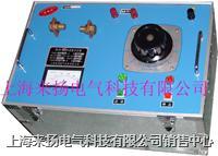 SLQ-82系列升流器,大电流发生器
