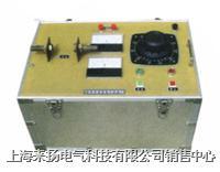 大电流发生器,升流器,SLQ-82系列
