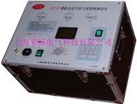 自动介质损耗测试仪 JSY-03
