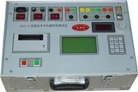 GKC-F型高压开关测试仪