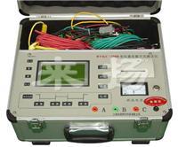 LY8000变压器容量测试仪 LY8000
