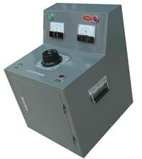 变压器综合特性测试台LY-2000 LY-2000