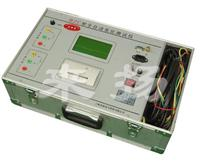 全自动变压器变比测试仪 BZC
