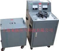 大電流發生器 SLQ-82系列1000A