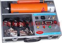 直流高压发生器,直流高压电压源 ZGF2000系列