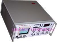 局部放電測量儀 TCD-9302