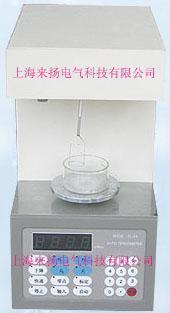 界面张力测试仪 JZ-3